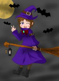 Little_magician
