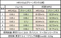 2012_1210_ggas_6