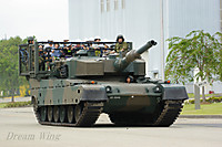 2013_0519_kasumigaura_fes_type90tan