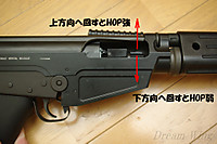 Ka_fal_full_09