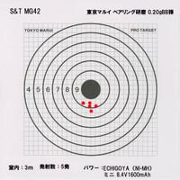 St_mg42_43