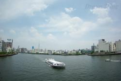 2014_syoka_03
