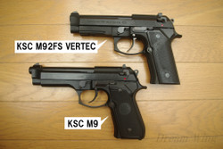 Ksc_m92fsvertec_21