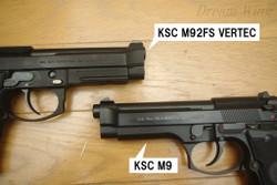Ksc_m92fsvertec_23