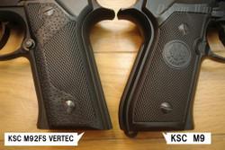 Ksc_m92fsvertec_25