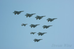 160807_formation_02