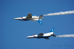 161103_blueimpulse_07
